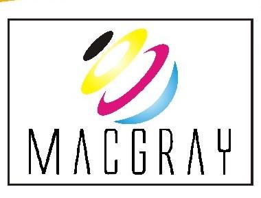 Macgray Solutions Pvt  Lt
