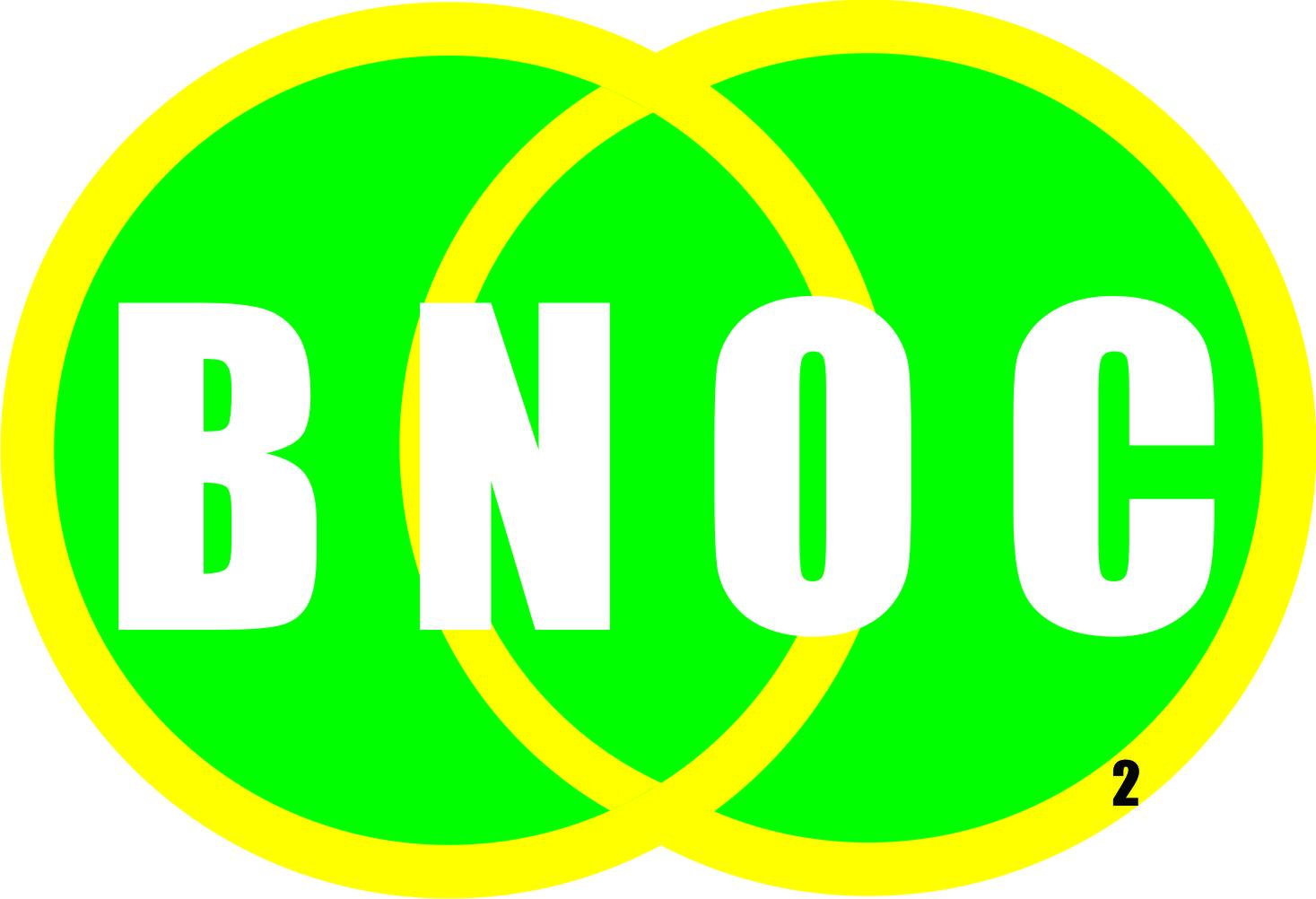 Dr. Bhamres Nulife Oxygen Clinic - logo