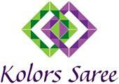 Kolors Saree