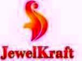 JewelKraft Designs - logo
