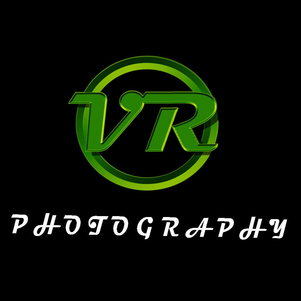 V R Modelling Studio - logo