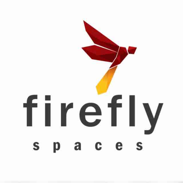 Firefly Spaces - logo