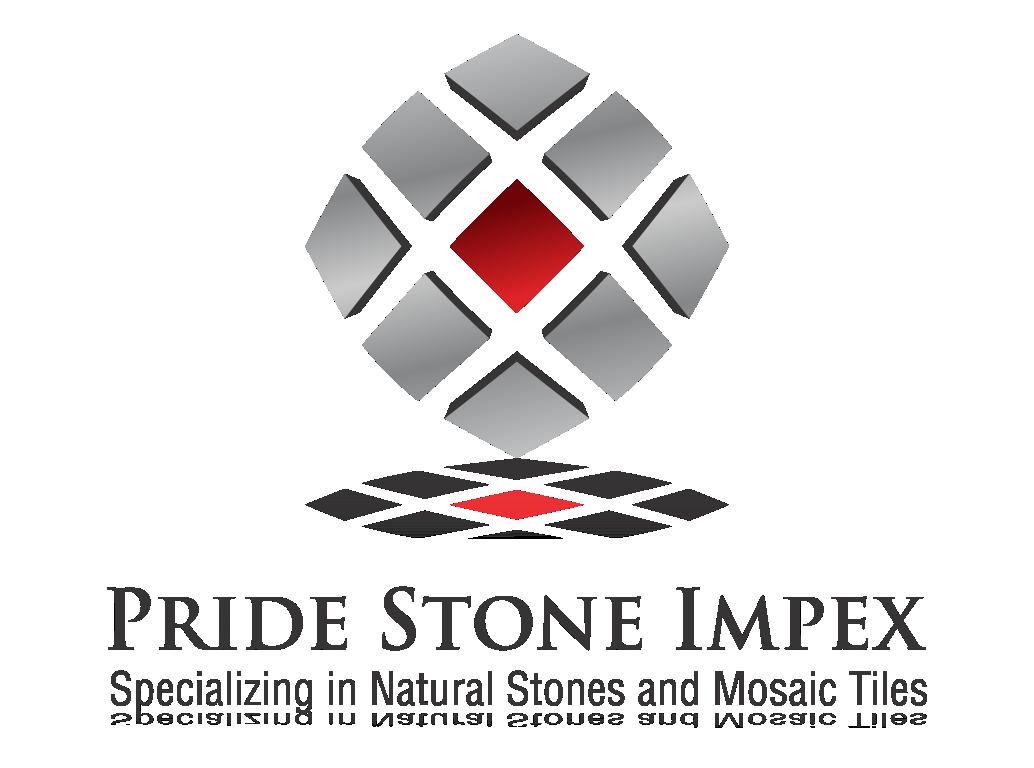 Pride Stone Impex - logo