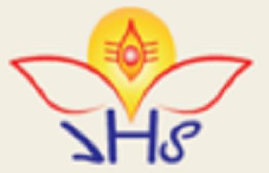 Hotel Lord Shiva - logo
