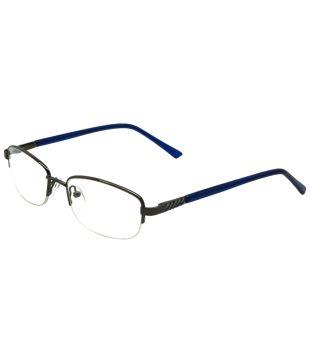 Kumar Opticals