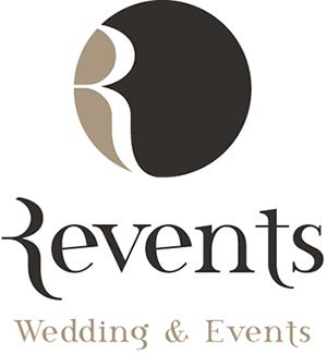 R Events & Renuka D.JBeawar