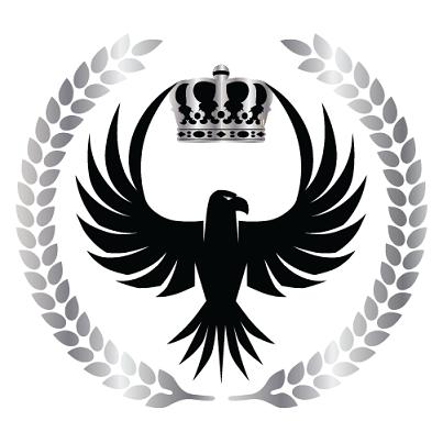 Eagle Eye Associates - logo