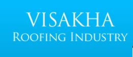 Visakha Roofing Industries | Visakhapatnam