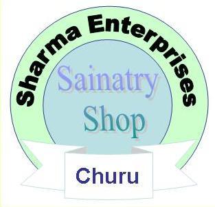 Sharma Enterprises Churu