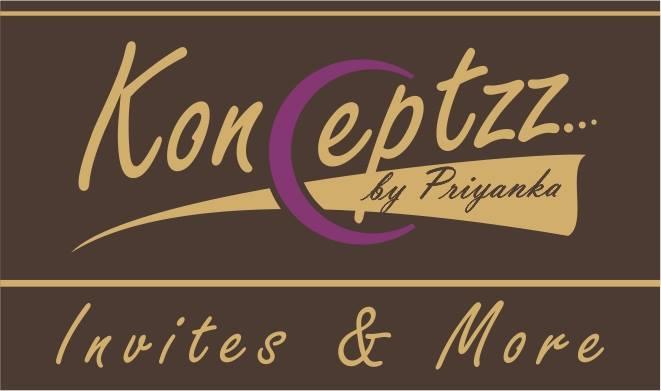 Konceptzz - logo