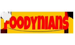 Foodynians