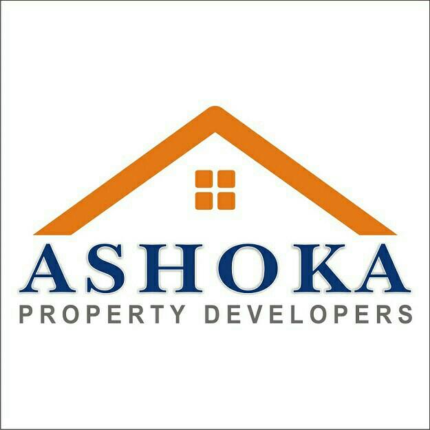 Ashoka Properties
