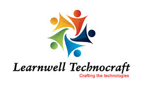 Learn Well Technocraft - logo