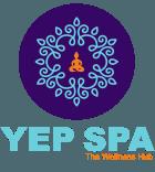 Yep Spa - logo