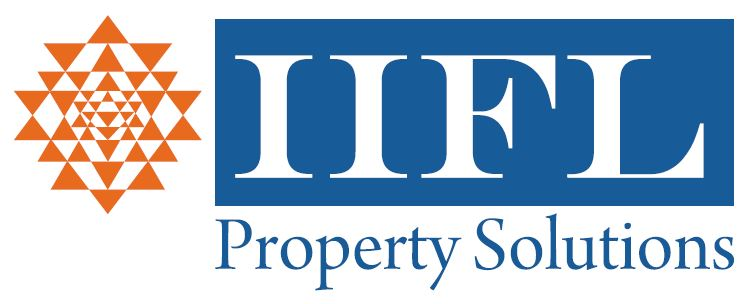 IIFL Realty Ltd - logo
