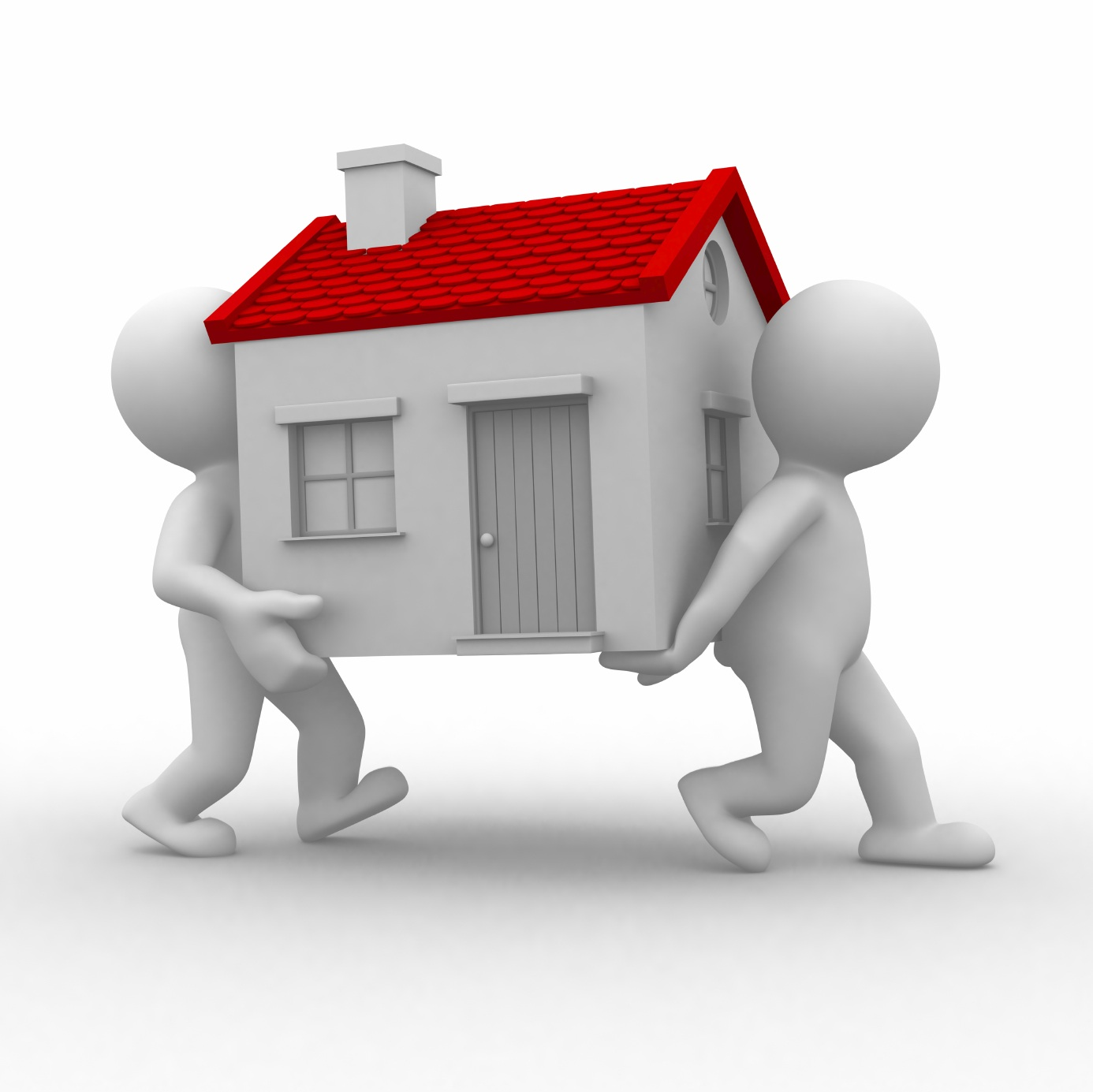 Rushiraj Packers and Movers
