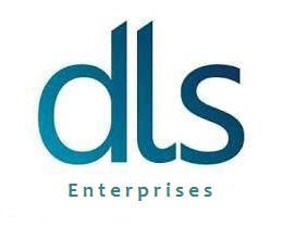 Dls Enterprises - logo