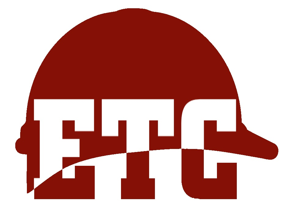 Engineering Tools Corporation - logo
