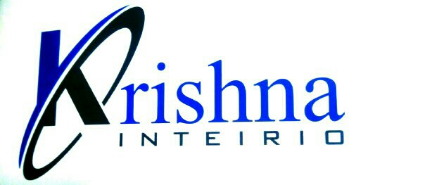 KRISHNA INTERIO