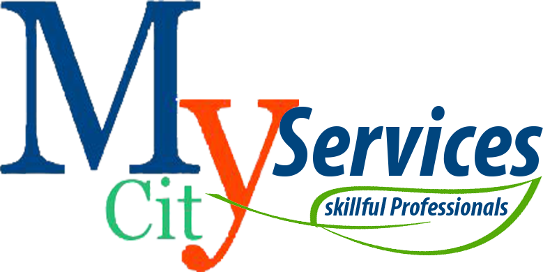 My City Services