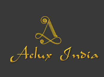 Aelux india retail Pvt.Ltd. - logo