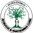 Ayurnidanam Clinic
