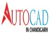 Autocad In Chandigarh - logo