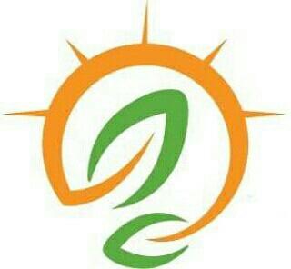Solarglob - logo