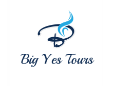 Big Yes Tours &Travel LLP