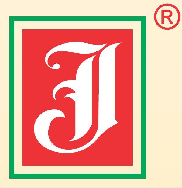 Jaipal - logo