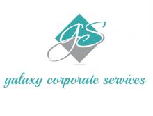 Loan consultant @9555716310 - logo