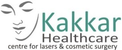 Cosmetic Surgery Clinic - Kakkar Health Care Group