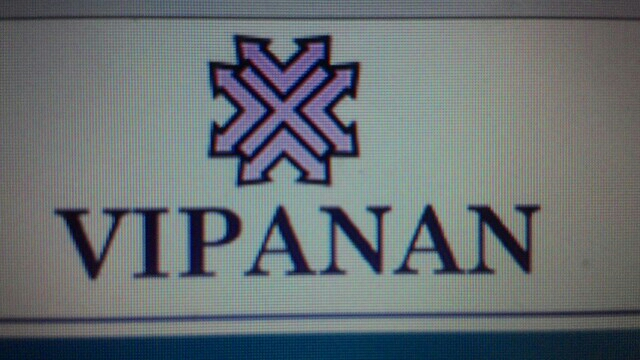 Vipanan Analytical Technologies - logo