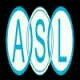 Asl Hr Solutions Pvt   Ltd
