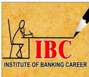 IBC INSTITUTE  (Institute of Banking Career) - Competitive Exams Coaching Class in Nashik Road, Bytco Point. visit Ibcinstitute.in