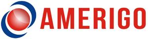 Amerigo Exports Pvt Ltd