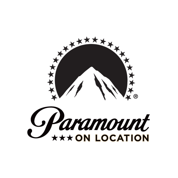Paramount International packers and movers - logo