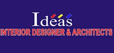 Ideas Interiors