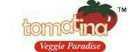 TOMATINA - logo