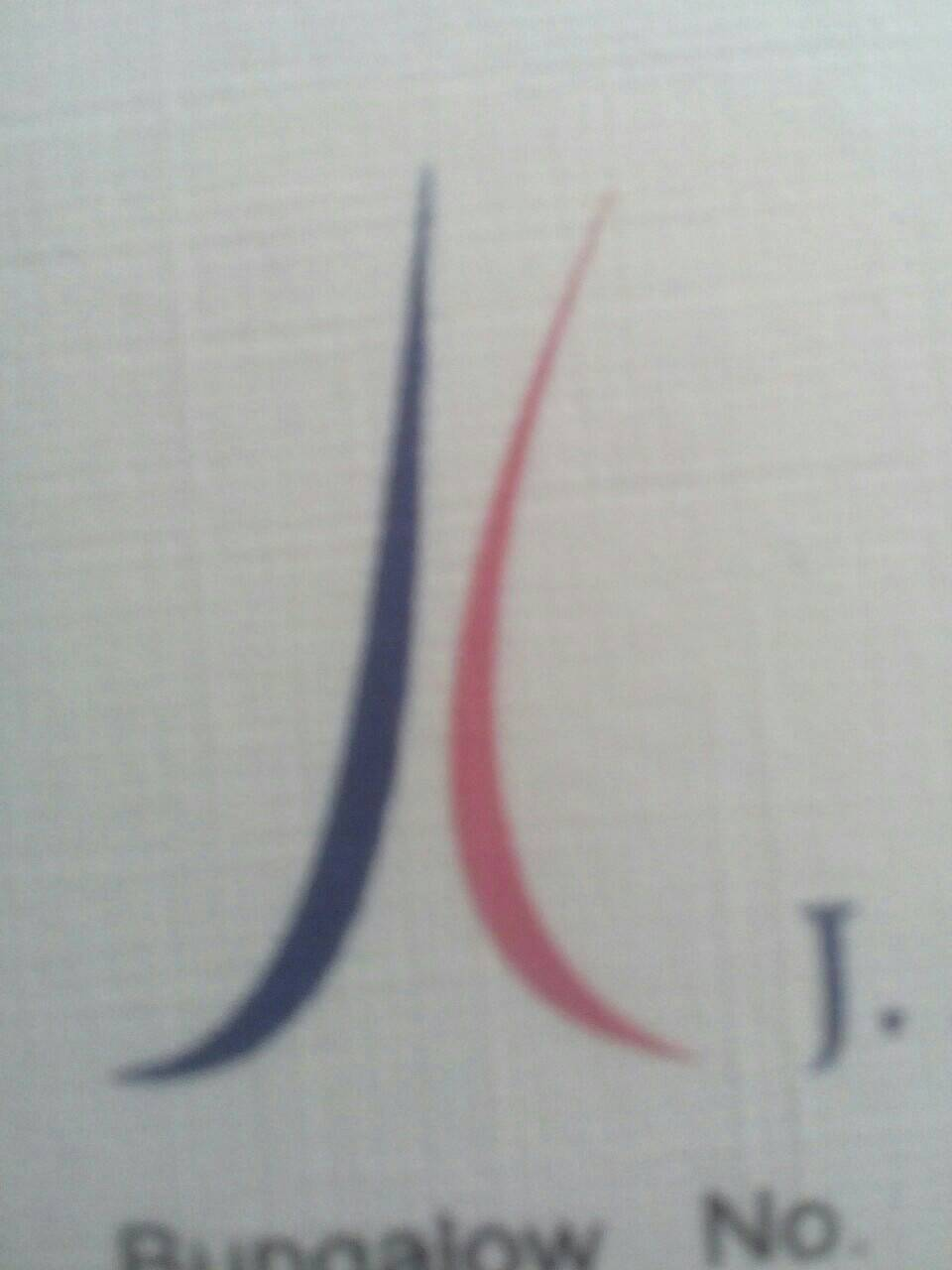 J A ENG - logo