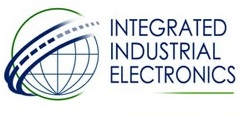 Integrated Industrial Electronics