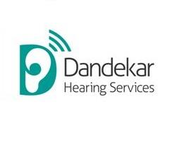 Dandekar Hearing Services - logo