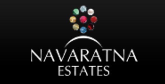 Navaratna Estates | Independent Duplex Villas