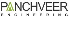 PANCHVEER  ENGINEERING