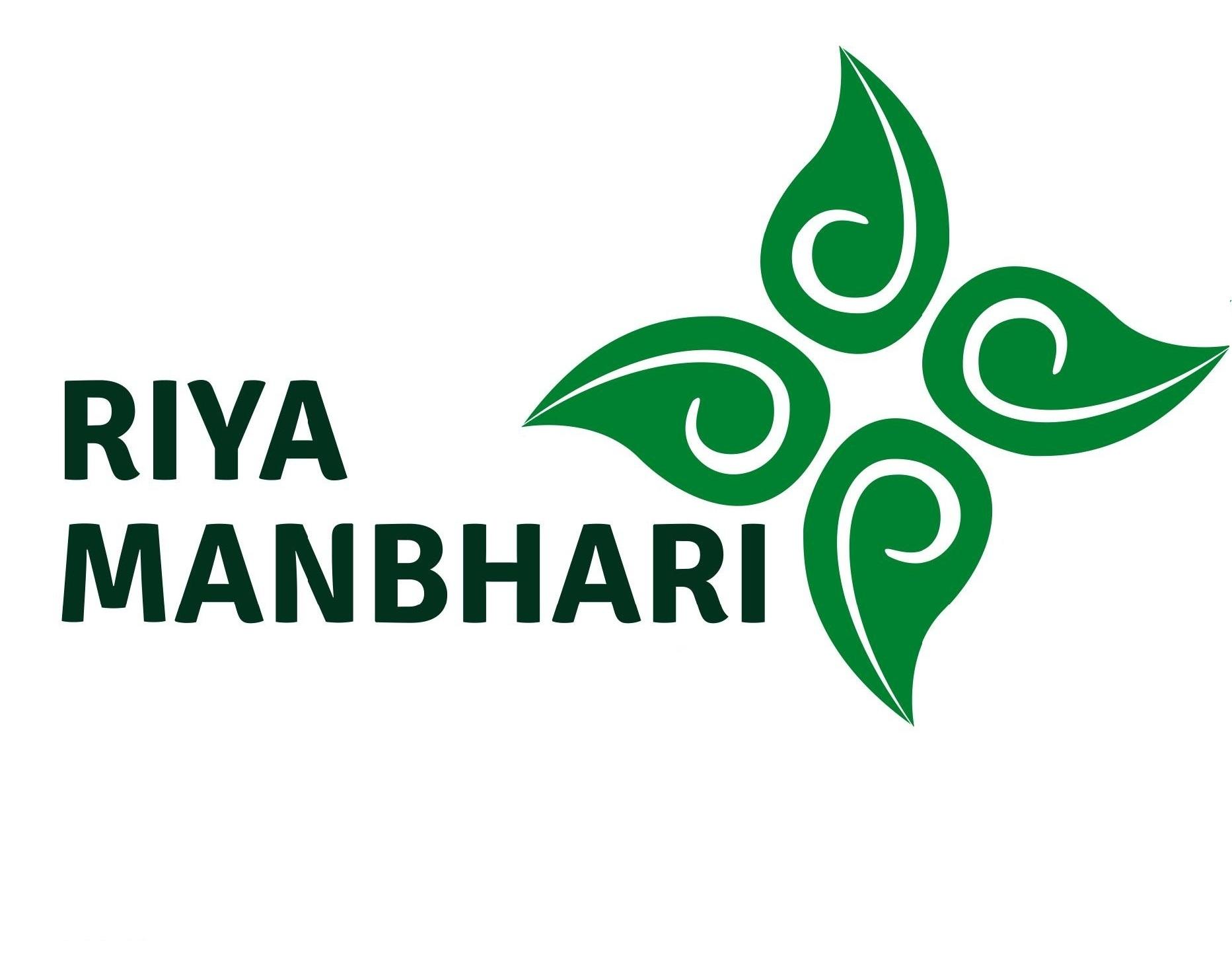 Riya Manbhari