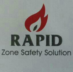 Rapid Zone Safety Solutions - logo