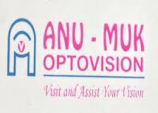 Anu-Muk Optovision - logo