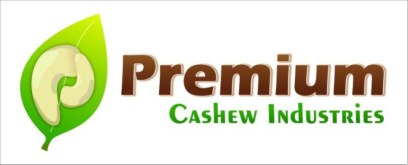 Premium Cashew Industries
