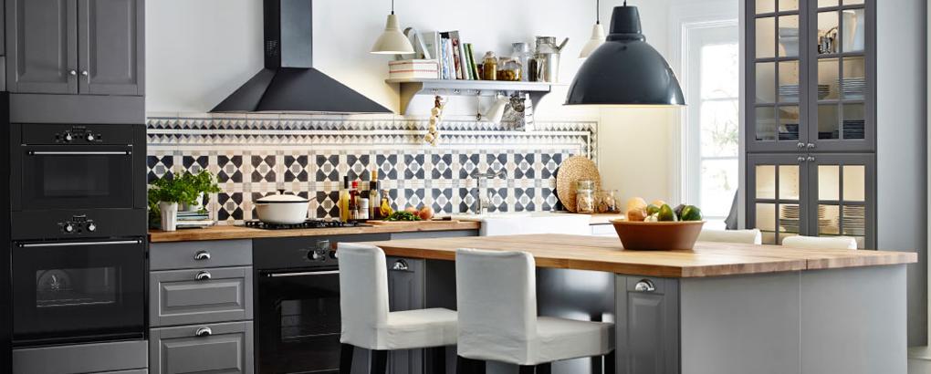 kitchen gallery - logo