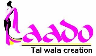 Laado Talwala Creation - logo